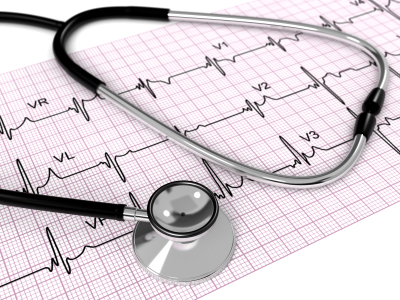 ECG Courses | Critical Care Training Institute